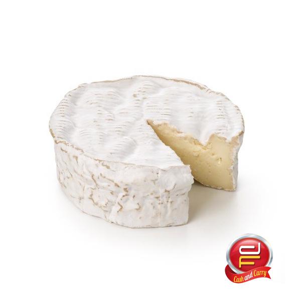 Brie au KG