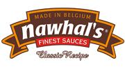 Nawal's